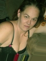 Sex personals chillicothe ohio